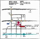 kouhoku_mapp