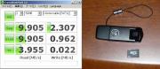 上海2G+USB-horz
